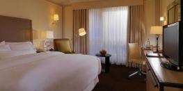 Berlin mid range hotel