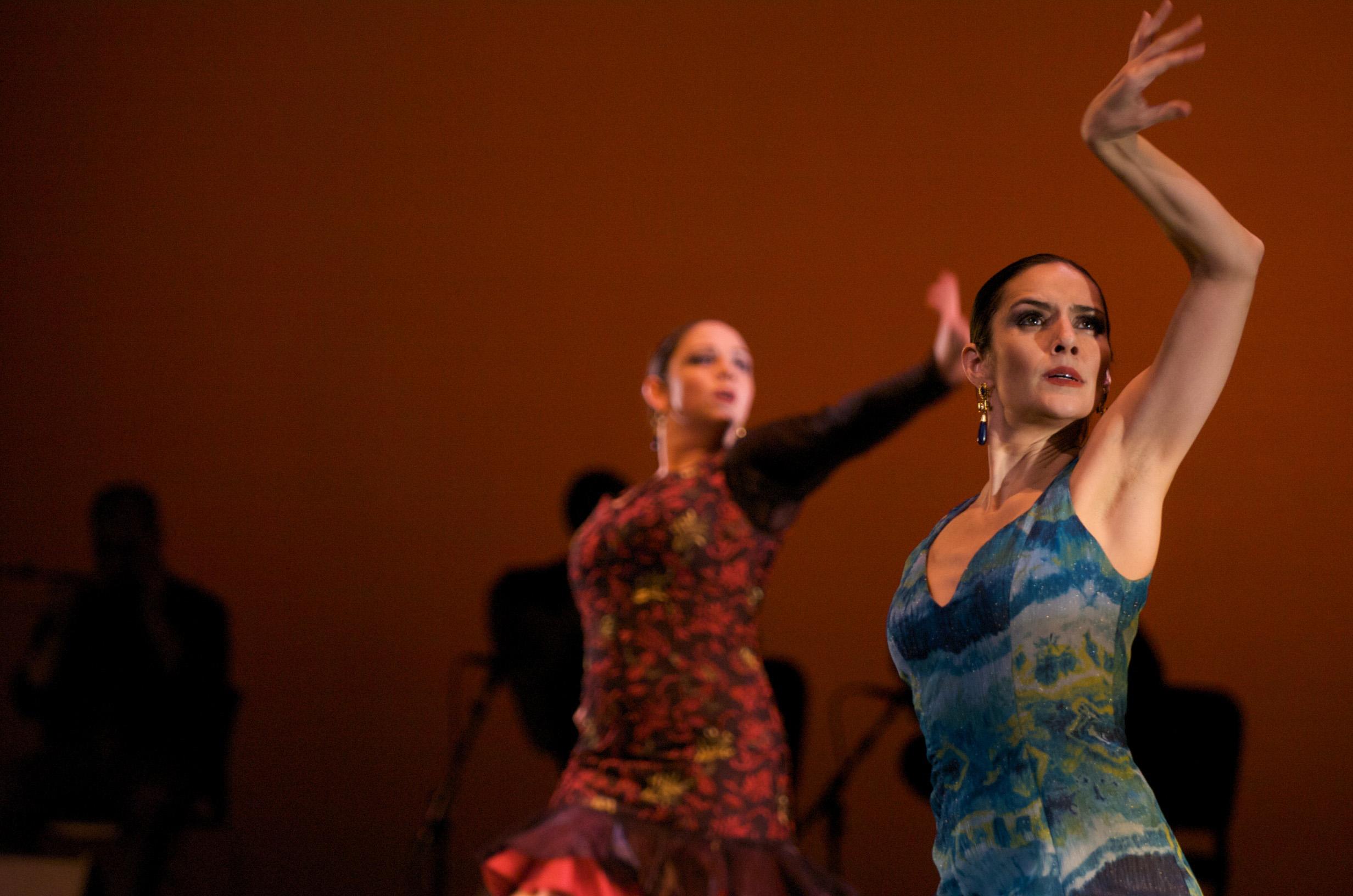 love music travel u2013 flamenco u2013 spain