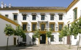 Flamenco - Las Casas Del Rey De Baeza