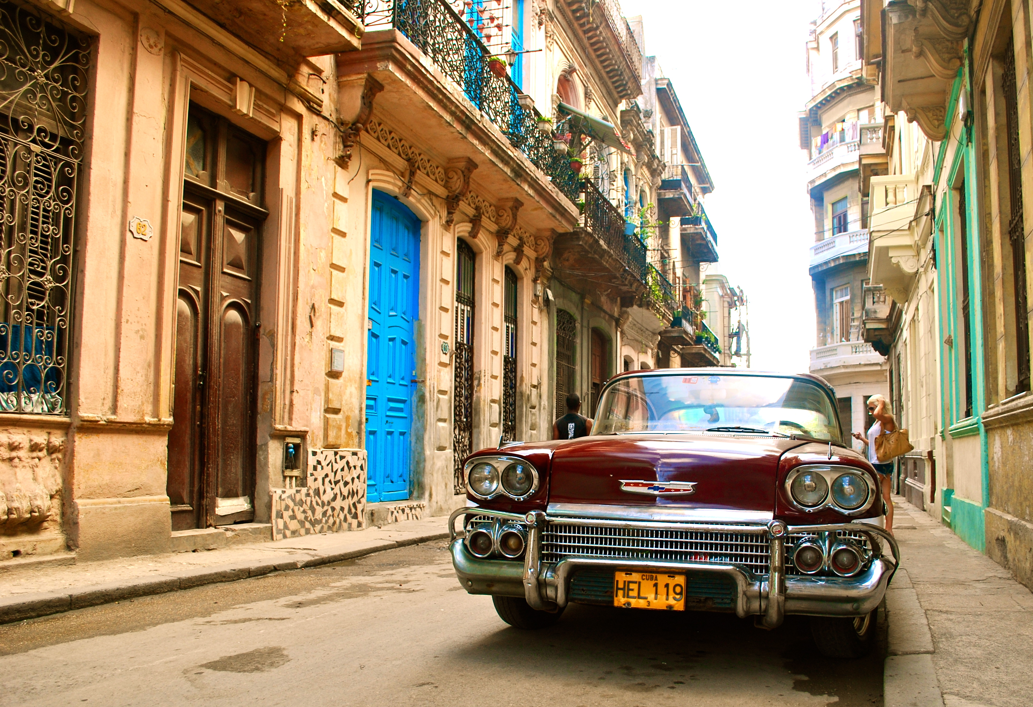Salsa-Cuba-005