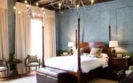 cape-heritage-hotel-cape-town