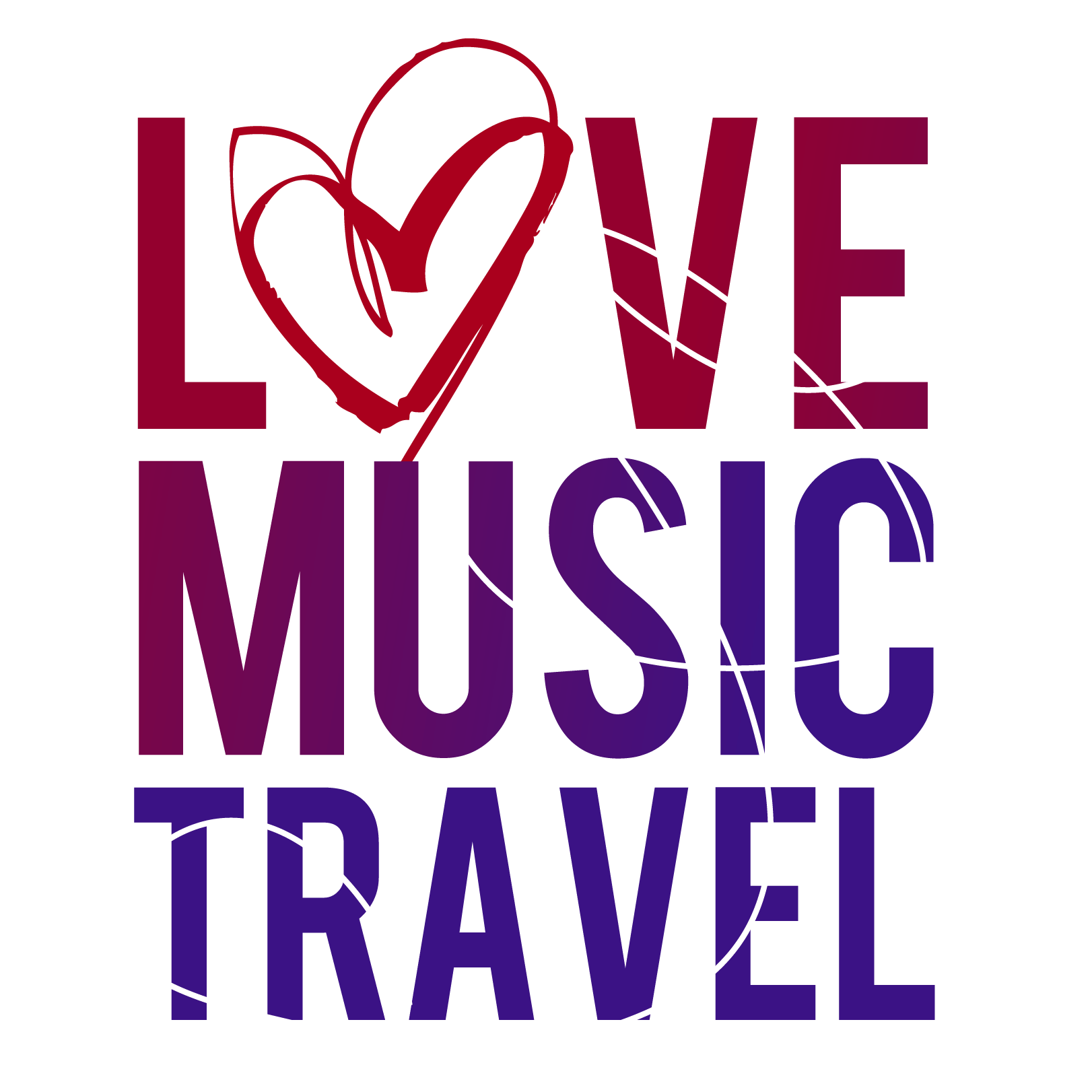 Love Music Travel
