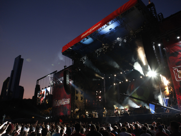 Lollapalooza_11_My_Morning_Jacket_(c)_Matt_Ellis_2